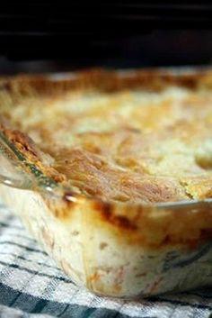 Old Fashioned, Rich Chicken Pot Pie.jpg