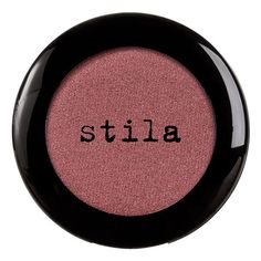 Eight gorgeous ways to incorporate Marsala into your makeup bag and closet right now
