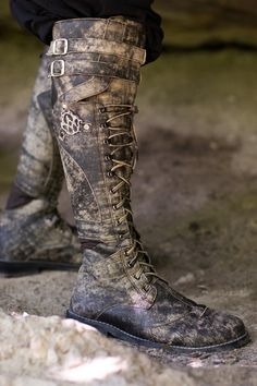 954 Best Clothes Boots images in 2019   Clothing, Accessories ... b2274d1c83