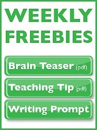 Teachercreated How The Pros Keep Peace Great Site Read