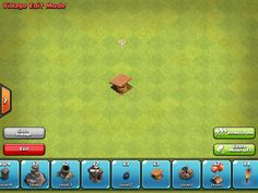 38 Best CLASH OF CLANS! images   Clash of clans, Clas of clan ...
