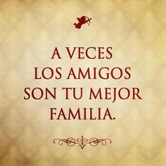 Quotes In Spanish About Friendship Delectable Pinmaría Corina Salcedo G On Frases  Pinterest