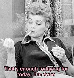 The Official I Love Lucy/Lucille Ball Gif Thread I Love Lucy, My Love, Really Funny, The Funny, Lucille Ball Desi Arnaz, Lucy And Ricky, Funny Memes, Hilarious, Jokes