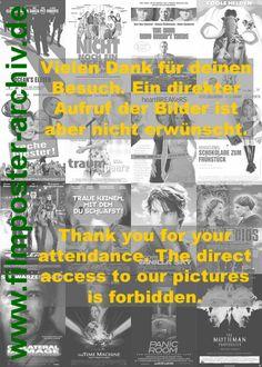 Poster zum Film: goldene Nixe, Die