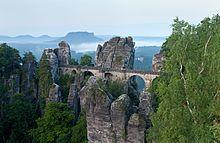 Bastei - Wikipedia