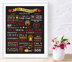 Check out Daisy Dog Design. We love chalkboards for dogs, babies and everything in between. Let us know what you need for your special event. Daisy Dog, Chalkboard Designs, Breakfast Lunch Dinner, Chalkboards, Dog Design, Special Events, Etsy Seller, Babies, Digital