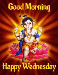 Good Morning Wednesday Images Greetings Picture For Whatsapp Happy Sunday Images, Lovely Good Morning Images, Good Morning Nature, Good Morning Happy, Latest Good Morning, Good Morning Images Download, Good Morning Photos, Good Morning Messages, Morning Pictures