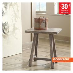 Ashley Furniture Signature Design Vennilux End Table Rustic Accent Side Table Square Light Brown ** Find out more about the great product at the image link. (This is an affiliate link) City Furniture, Accent Furniture, Rustic Furniture, Living Room Furniture, Chair Side Table, End Tables, Occasional Tables, Console Tables, Ashley Furniture Industries