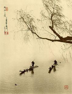 Don_Hong-Oai_019   Flickr - Photo Sharing!