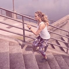 We can't wait to check out Carrie Underwood's new fitness collab with Dick's!