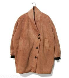 Jacket - Oversize - Jackets - Jackets & Outerwear - Women - Modekungen - Fashion Online | Clothing, Shoes & Accessories