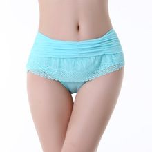 Sexy women elegant blue lace design skirt style young girl wearing panties Best Seller follow this link http://shopingayo.space