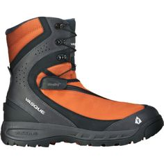 Vasque Arrowhead Ultradry Winter Boot - Men's