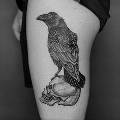 Tattoo by Louis Vo Michigan, Tattoos, Tatuajes, Tattoo, Tattos, Tattoo Designs
