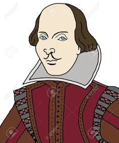 Shakespeare Images, Stock Pictures, Royalty Free Shakespeare ...