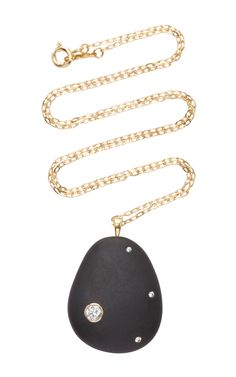 Matta Necklace #giftstyle