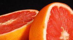 43 médicaments dangereux avec le pamplemousse