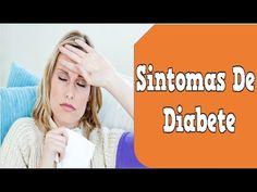 http://tudo-sobre-diabetes.good-info.co         Sintomas De Diabete, Diabetes Tipo 2 Sintomas, Tratamento Da Diabetes, Como Curar A Diabetes  Ensinarei o Método Natural e Cientificamente Provado Que Curará Seu Diabetes!  Atualmente a medicina tradicional afirma que o diabetes não tem cura e que o único que você pode fazer é estar medicado para controlar os sintomas da doença. E mais, a medicina tradicional ocidental ainda não sabe que é o que realmente causa seu diabetes!  Mas existem
