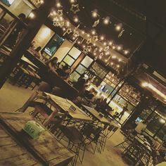 #bangkok #bar