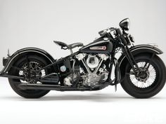 "Knucklehead - ""This would be livin' the dream!"""