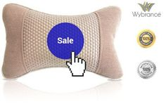 Travel Pillow - Google+ Neck Support Pillow, Support Pillows, Sign, Google, Travel, Fashion, Moda, Viajes, Fashion Styles