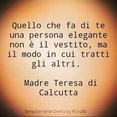 E tu me lo stai insegnando True Quotes, Words Quotes, Sayings, Italian Quotes, Cool Words, Sentences, Life Lessons, Decir No, Philosophy