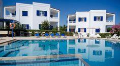 Arco Baleno - Heraklion, Greece - Hostelbay.com