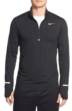 2dd841e5 13 Best mens running tops images | Mens running tops, Nike dri fit ...