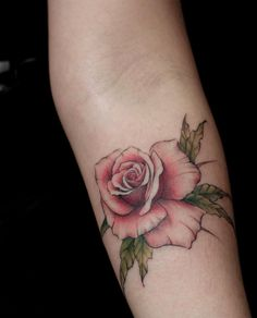 100+Tattoos Inspiration for women