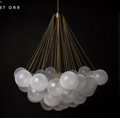 Interior Lighting, Home Lighting, Lighting Design, Studio Lighting, Custom Lighting, Unique Lighting, Apparatus Lighting, Pendant Lighting, Light Pendant