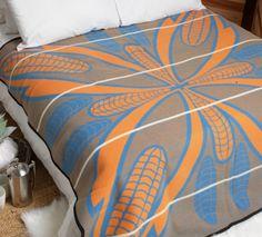 Seana Marena Basotho Blanket - Blankets and Weaves - 1 Xhosa, Blue Blanket, African Culture, Young Boys, Design Show, Brave, Blankets, Weaving, African Prints
