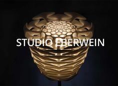 Studio Eberwein on www.Dexigner.com Studio, Lighting Design, Home Decor, Light Design, Decoration Home, Room Decor, Studios, Home Interior Design, Home Decoration