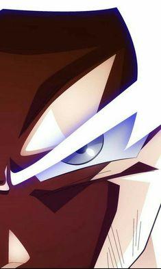 The battle between Moro Vs Ultra Instinct Omen Goku has begun and it seems that Goku is very overconfident in Dragon Ball Super Manga Chapter Dragon Ball Gt, Dragon Super, Desenhos Cartoon Network, Goku Wallpaper, Super Anime, Son Goku, Animes Wallpapers, Marvel, Goku Ultra Instinct