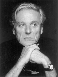 William Goldman, I have loved all his screenplays as well as his books. Westley never dies