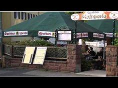 Inspirational Gasthof Hotel Mainperle Wertheim Visit http germanhotelstv