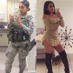 317.8 mil seguidores, 1,615 seguidos, 919 publicaciones - Ve las fotos y los vídeos de Instagram de Curves N Combatboots ™️ (@curves.n.combatboots)