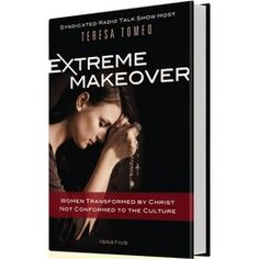 Reading this book right now and can't say enough good things about it! Must read Catholic book for women. $21.95