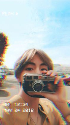 Bts Tepki 2 Fuck you who are uncomfortable and say stupid things. Bts Taehyung, Bts Bangtan Boy, Bts Jimin, Bts Lockscreen, Foto Bts, Daegu, Bts Stage, V Bts Cute, V Bts Wallpaper