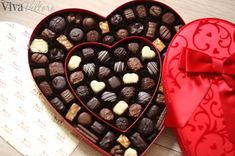 See's Candies Giveaway!  Just in time for Valentine's Day!