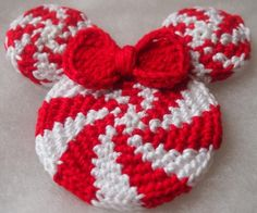 Christmas Candy https://www.crazypatterns.net/en/items/31135/christmas-candy