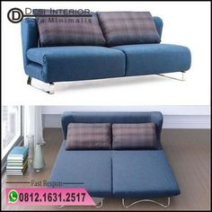 WA 0812.1631.2517, Sofa Minimalis Bentuk l, Sofa Minimalis Dari Kulit, Sofa Minimalis Kain Oscar Modern Sofa Designs, Types Of Sofas, Sofa Daybed, Room Tour, Leather Sofa, Love Seat, House Design, Living Room, Recliner