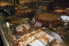 Feinbäckerei Kuchenrausch