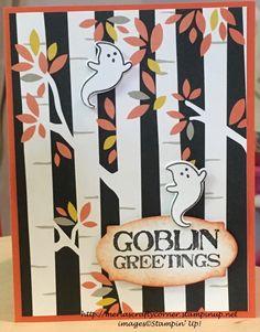 Goblin Greetings