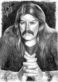 Jon Lord 2 by lapis-lazuri