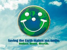 earth day | Earthday wallpapers,Quotes