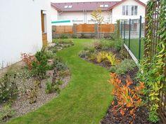 Referenční zahrady | Cembra