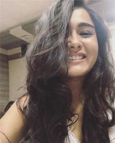 Bollywood,Tollywood news,events, actress gallery,photos Hot Actresses, Indian Actresses, Actress Without Makeup, Indian Actress Gallery, Unique Facts, Whatsapp Group, Beautiful Indian Actress, Celebs, Celebrities