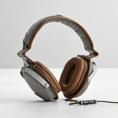 House of Marley Rise Up Over Ear Headphones