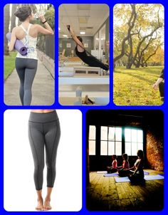Benefits Of Pilates Pilates Benefits, Pilates Equipment, Muscle, Muscles