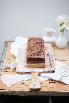 Chocolate Icecreme. - frauzuckerstein.de
